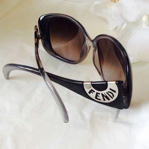 FENDI Sunglasses ❤️